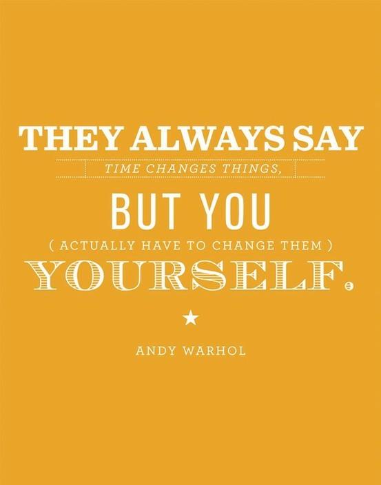 Motivational Quotes About Change Motivational Quotes About Change | Motivational Quotes Motivational Quotes About Change