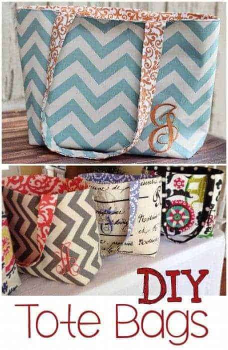 23 DIY Sewing Projects for Beginners – Family-Friendly